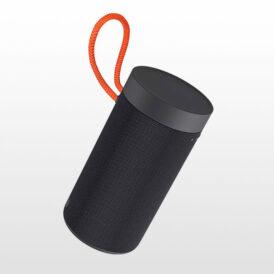 اسپیکر بلوتوثی شیائومی xiaomi speaker xmyx02jy