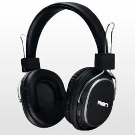 TSCO TH 5346 Headphones