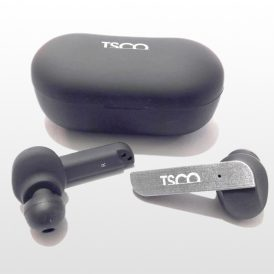TSCO TH 5356 Bluetooth Headset