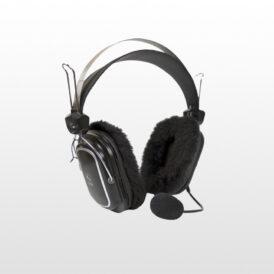 A4TECH HS-60 Stereo Headset