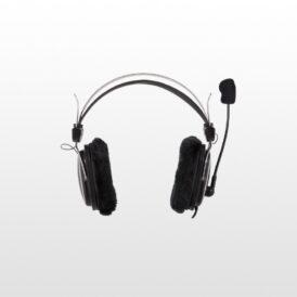 A4tech HS-50 Headset