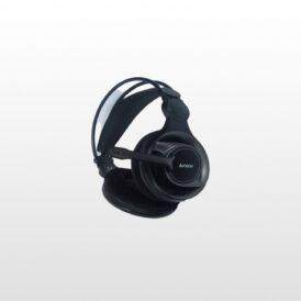 A4tech HS-100 Headset