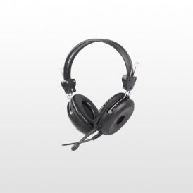 A4tech HS-30 Headset