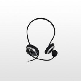 A4tech HS-5P Headset