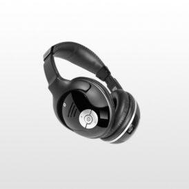 A4tech RH-500 Wireless Headset