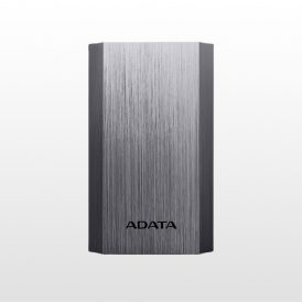 10050mAhAdata A10050 Power Bank
