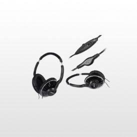 HEADSET A4tech HS-780
