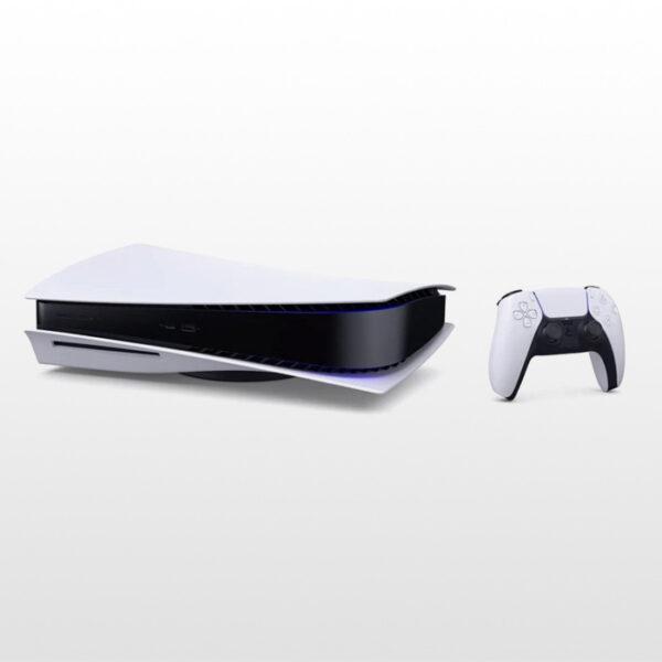 پلی استیشن 5 PS5 Standard Edition 825GB