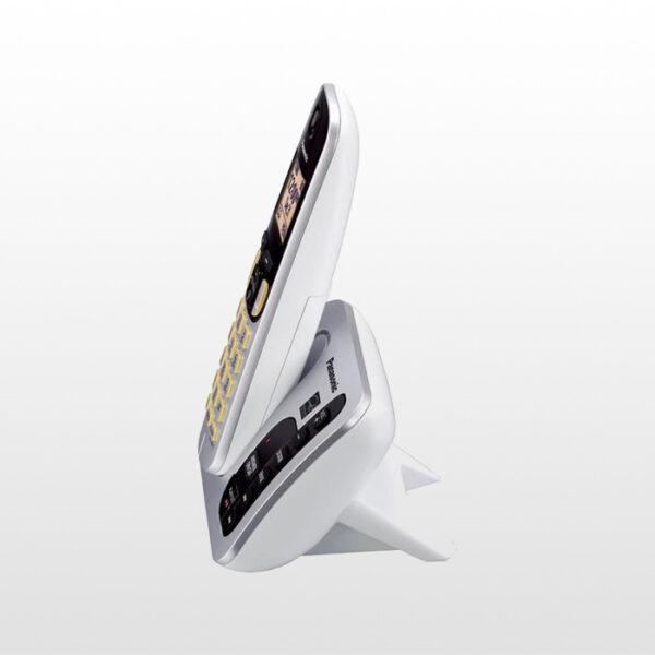 Panasonic KX-TGC220 Cordless Phone