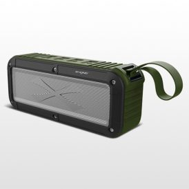 Waterproof Bluetooth Speaker W King S20