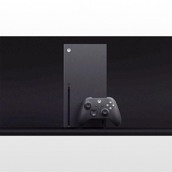 ایکس باکس سری ایکس Xbox Series X 512GB