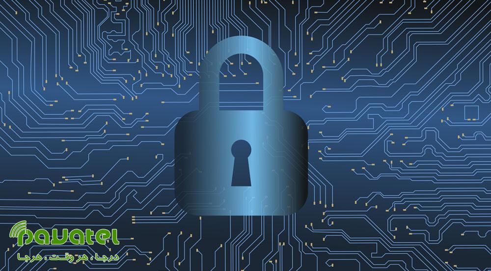بهترین نرم افزارهای امنیتی برای لینوکس