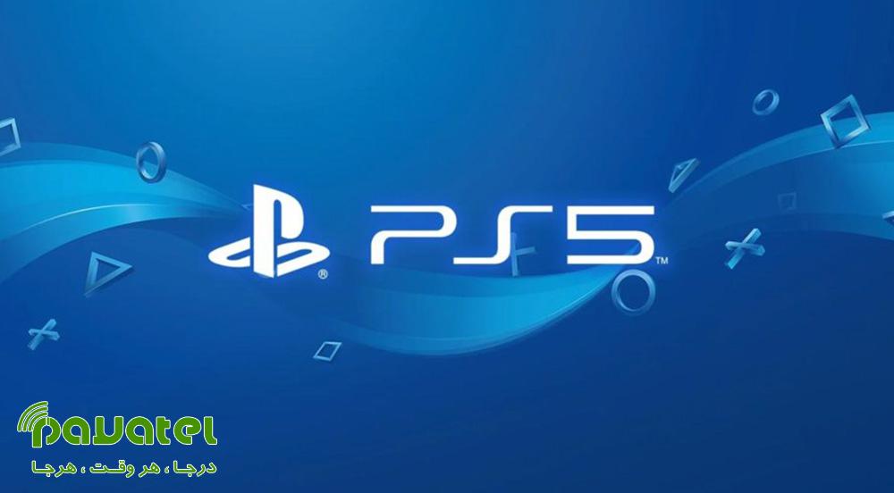 بازی های PS5 که هم زمان با عرضه کنسول منتشر خواهند شد