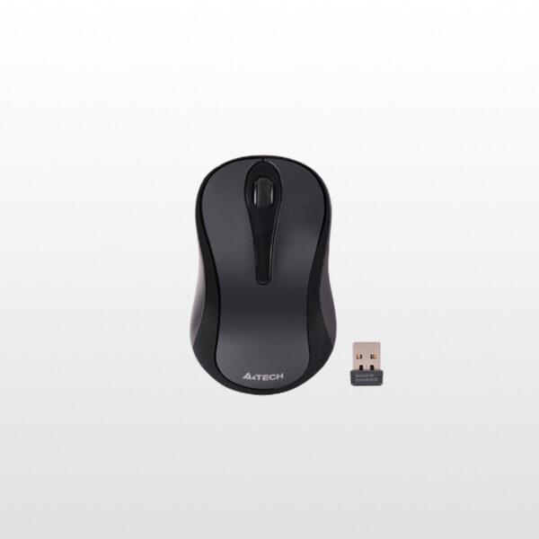 A4tech G3-280 NS wireless mouse