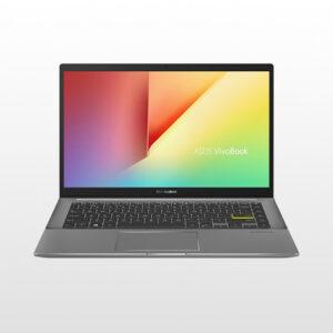لپ تاپ ایسوس (ASUS S433JQ-I7 (1065G7)-16GB-1TB SSD-2GB (MX350