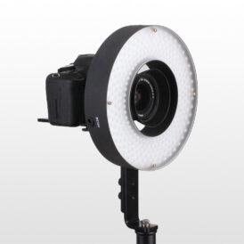 Dreamlight Ring Light LH-600