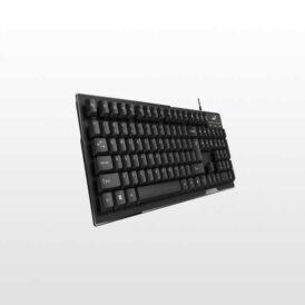 100-Genius Keyboard smart KB