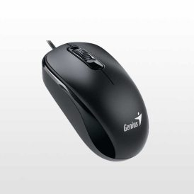 Genius Mouse DX-110 PS/2