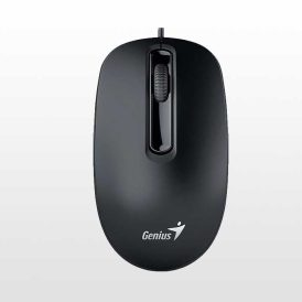 Genius Mouse DX-110
