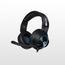 Nubwo N11 Gaming Headset