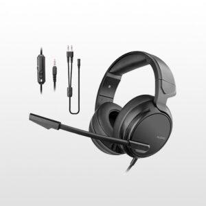 Nubwo N12 Gaming Headset