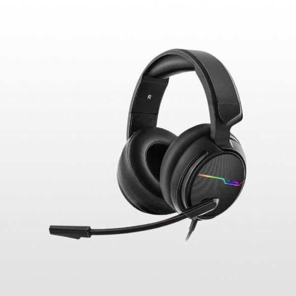 Nubwo Xiberia V20 Gaming Headset
