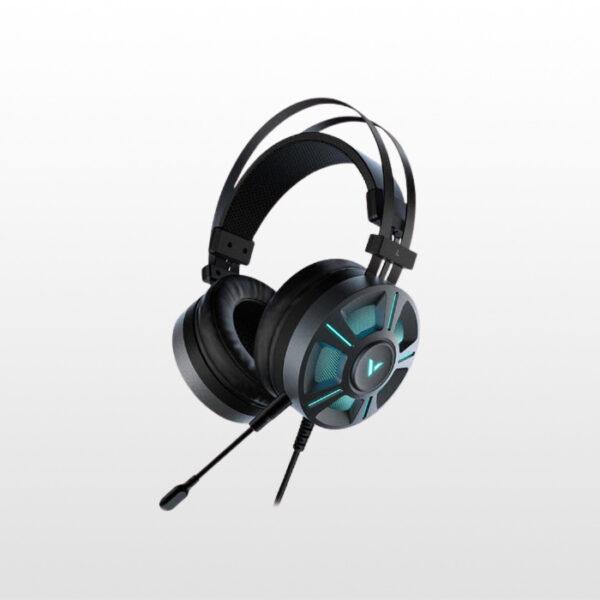 Rapoo VH510 Virtual 7.1 Channels Gaming Headset