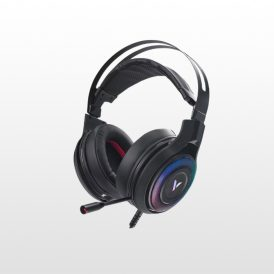 Rapoo VH520 Virtual 7.1 Channels Gaming Headset