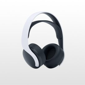 Sony PlayStation Pulse 3D Wireless Headset - White