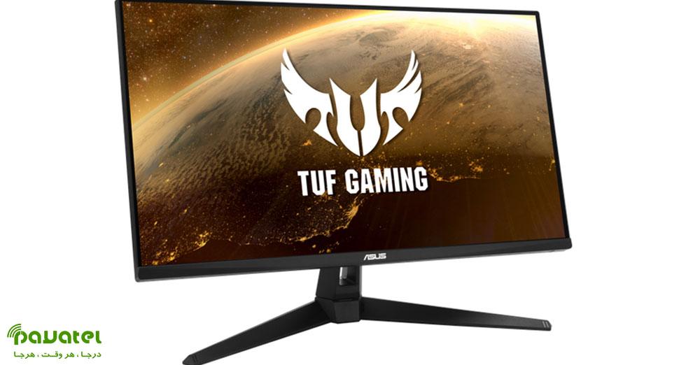 مانیتور گیمینگ TUF Gaming VG289Q1A ایسوس