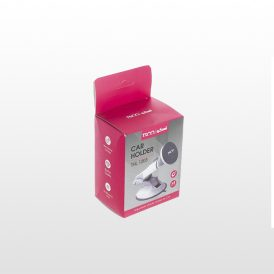 پایه نگهدارنده موبایل تسکو THL-1203