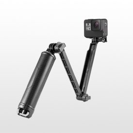 3-Way Actioncam Extension Arm