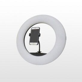 FILLING-M26 ring light