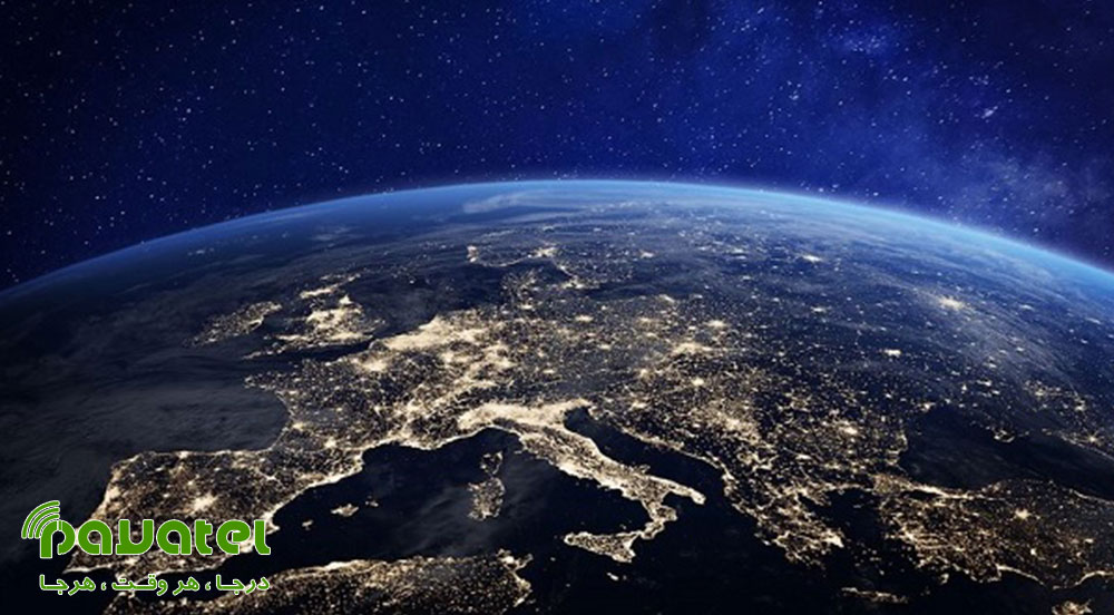 رفع مشکل باز نشدن Google Earth در ویندوز