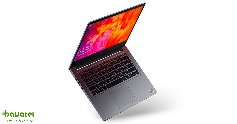 لپ تاپ (Mi Notebook 14 (IC شیائومی