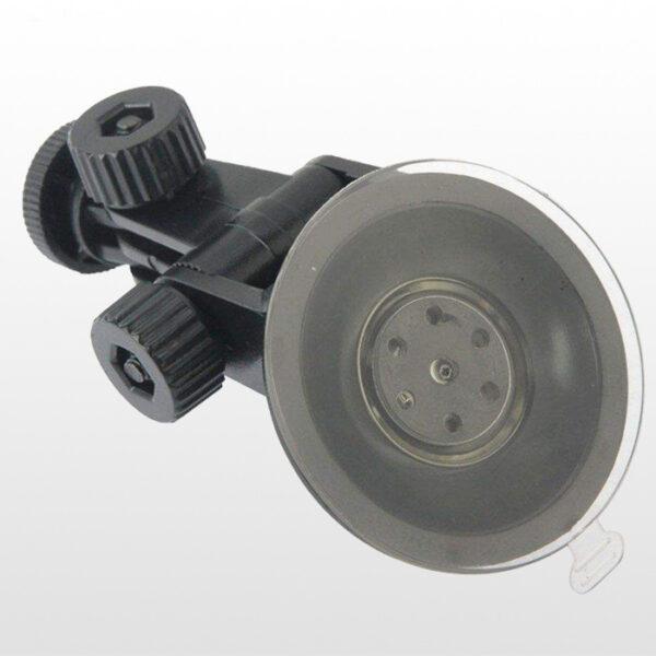 Mini Suction For Car Use
