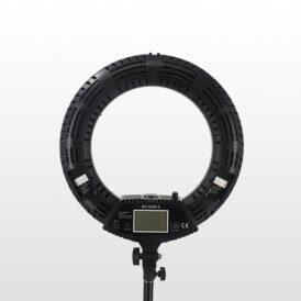 Ring light SY-3161 II