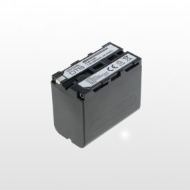Sony NP-F970 Battery Org
