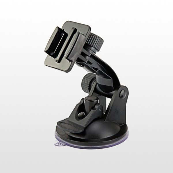 Suction Cup Bracket Mount Holder