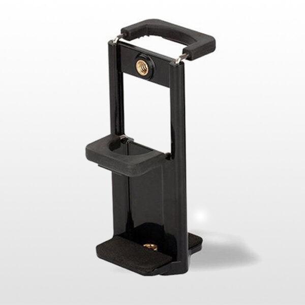 Tablet & Mobile phone holder