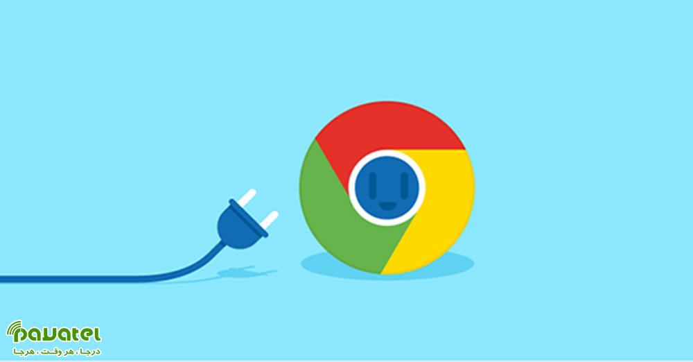 بهترین افزونه های دانلود برای گوگل کروم