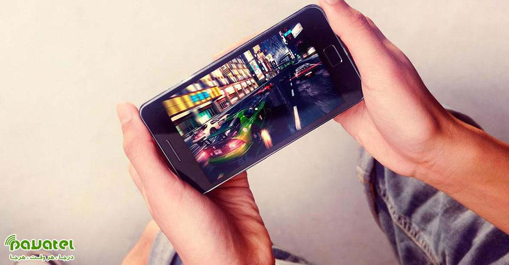 بهترین بازی های آفلاین موبایل