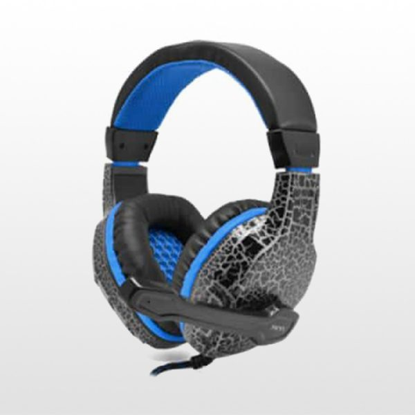 GAMING HEADSET TH 5128