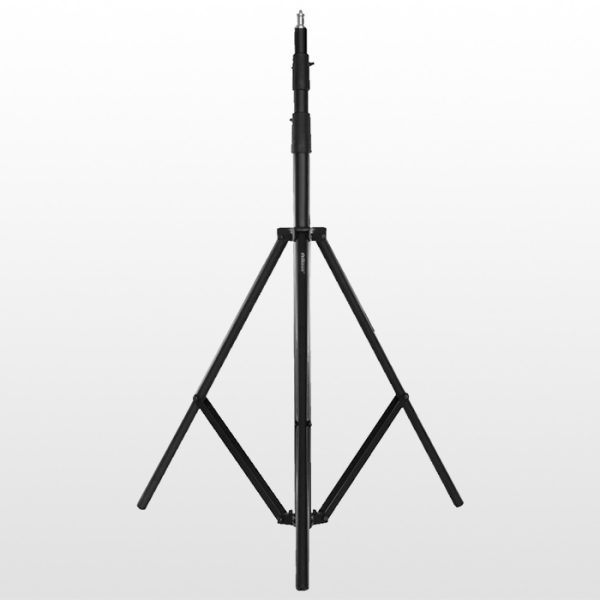 Ilkeen IA 260LS Light Stand