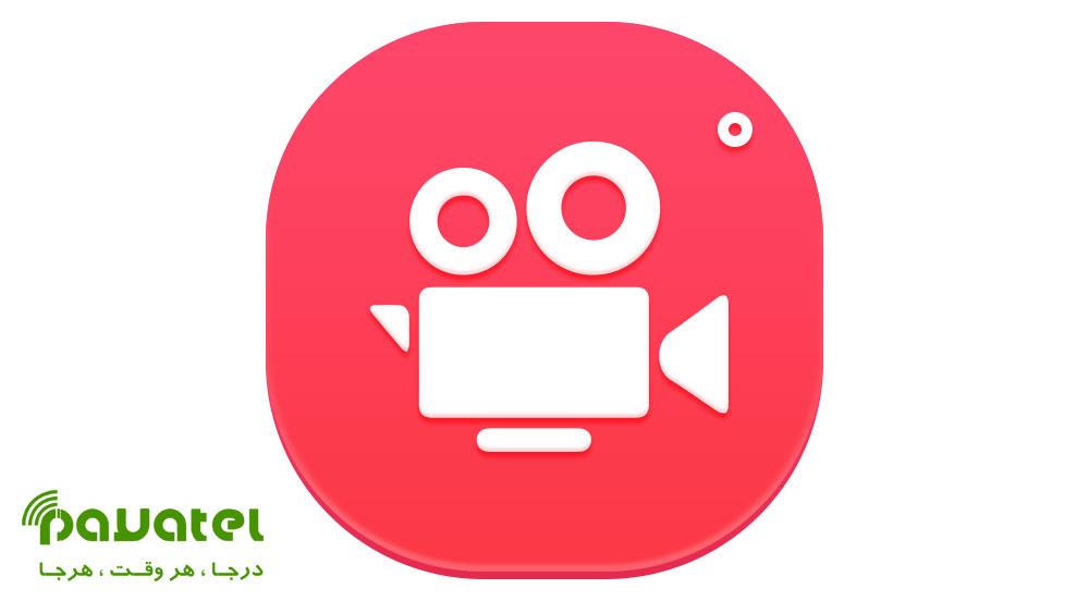 بهترین برنامه های اسکرین رکوردر برای موبایل