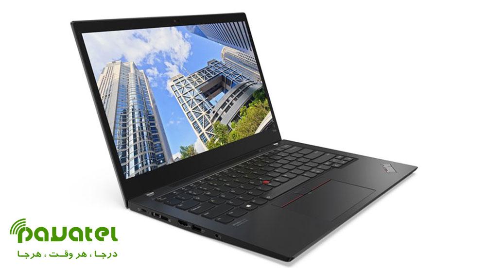 مدل جدید لپتاپهای ThinkPad لنوو