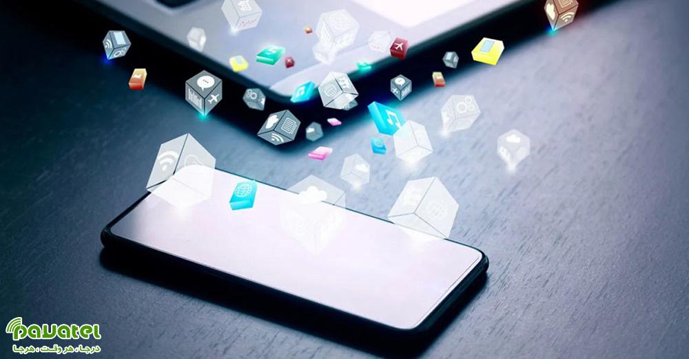 بهترین اپلیکیشنهای مدیریت حافظه گوشی