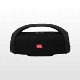 اسپیکر بلوتوث جی بی ال مدل Mini Boombox