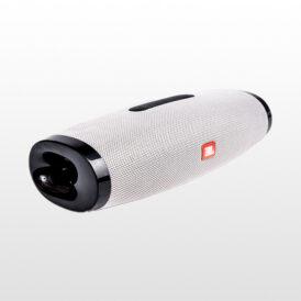 اسپیکر بلوتوث جی بی ال مدل Charge 5