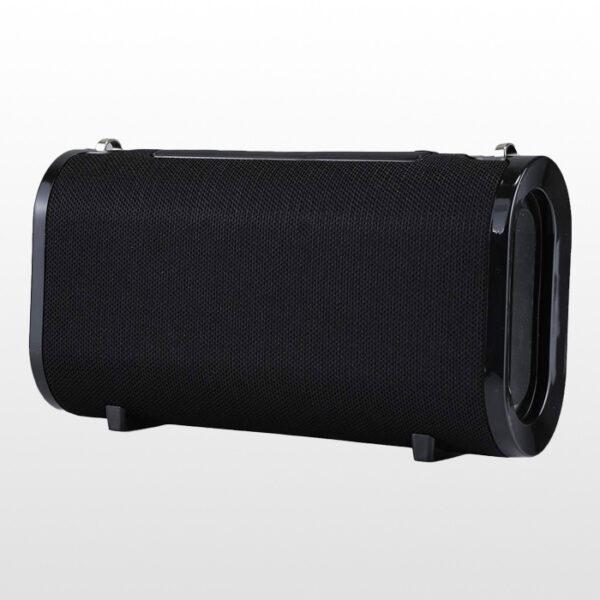اسپیکر بلوتوث جی بی ال مدل Charge 6